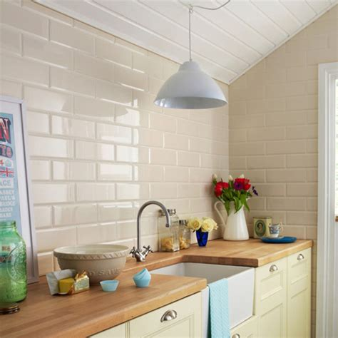 bevelled kitchen tiles metro tiles tiles northern ireland armagh belfast 1641