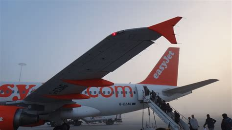 siege avion easyjet avis du vol easyjet bordeaux lyon en economique
