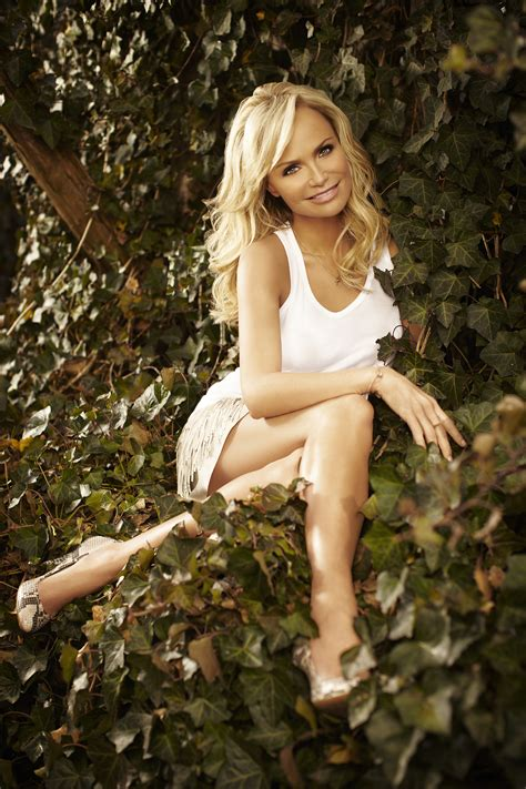 Kristin chenoweth performing 'till there was you' live at the oklahoma music hall of fame induction ceremony on nov. Curiocity: Q&A With Kristin Chenoweth - WCCO | CBS Minnesota