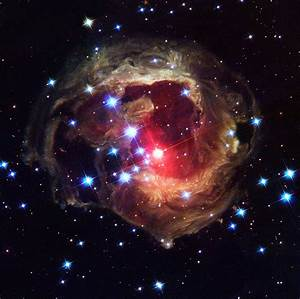 Hubble Telescope Gates of Heaven - Pics about space
