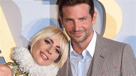 Lady Gaga E Bradley Cooper Hanno (stra) Vinto Ai Nbr