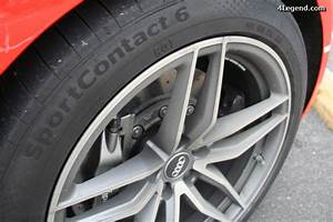 Continental Sportcontact 6 : pneu continental sportcontact 6 en premi re monte sur l ~ Jslefanu.com Haus und Dekorationen