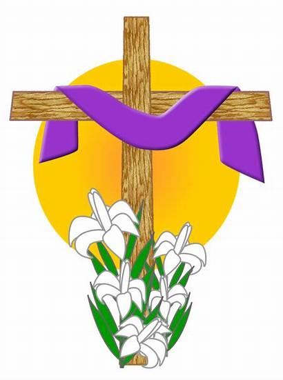 Friday Clipart Clipartpanda Clip Easter Lent Christian
