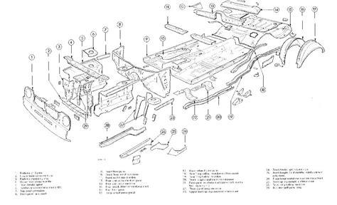 Electrical Wiring Diagram 1996 Honda Cr V by 2004 Honda Cr V Headlight Replacement Imageresizertool