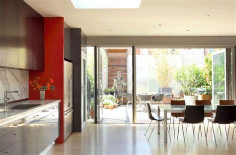 house interior design kitchen ตกแต งภายในบ าน แต งบ านสไตล โมเด ร น บ านไอเด ย