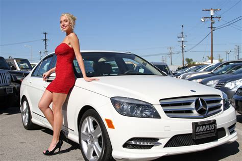 Buying A Used Car, 10 Things You Need To Know! Karplus
