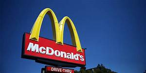 New York Settles With McDonald's Restaurants In Wage Theft ...