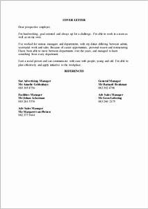 cover letter help reed cover letter resume examples With reed covering letter