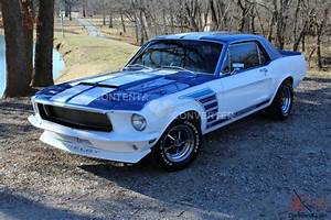 Ford Mustang 70 : ford mustang shelby gt 500 gt cs exp 500 64 65 66 67 68 69 70 ~ Medecine-chirurgie-esthetiques.com Avis de Voitures