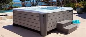 Hot Spring Whirlpool : spas novirtua ~ Watch28wear.com Haus und Dekorationen