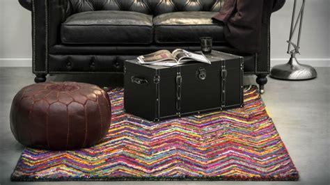 tappeti moderni quadrati dalani tappeti quadrati tocco di stile in casa