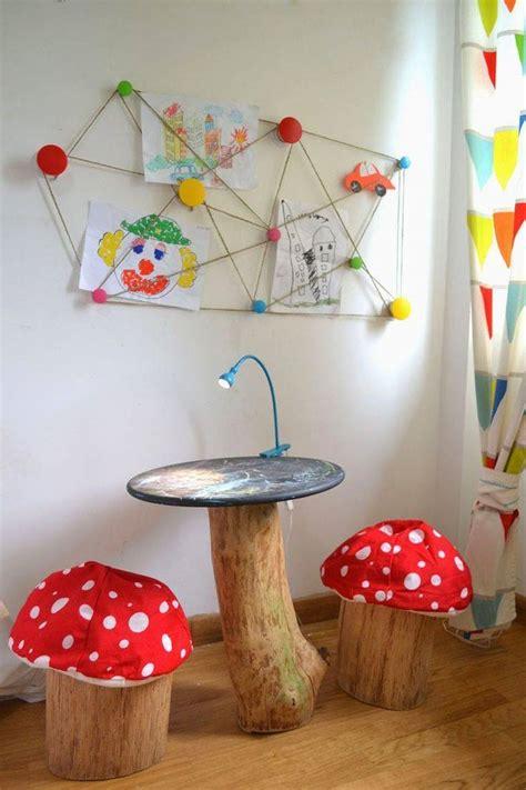 idee deco chambre enfants idée déco chambre enfant et propositions de décoration murale