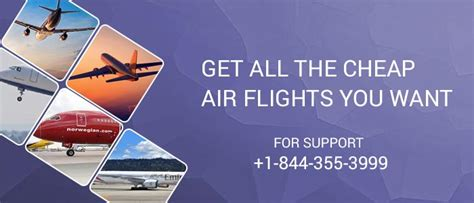 Cheap And Best Air Tickets Cheap Air Flights Are You Looking For Cheap Air Flights