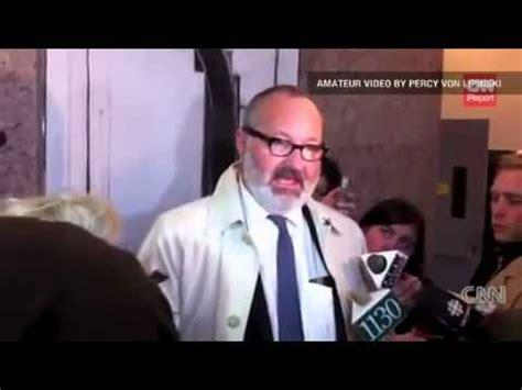 heath ledger illuminati actor randy quaid exposes the illuminatis and the murder