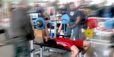 salle de musculation 224 bouc bel air aix marseille decathlon