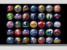 NBA Tailgating BBQSuperStarsBBQSuperStarscom