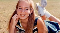Natalee Holloway's Bones May Have Been Found at Last. But ...