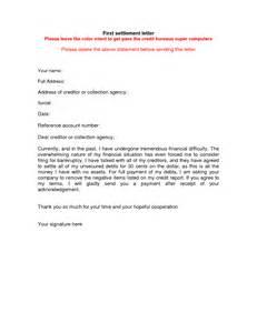 resume negotiations meaning in resume exodus worksheet printables site