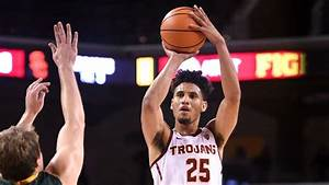 Weekend lookahead: Are USC Trojans ready for their moment ...