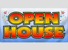 Community Open House for Conneaut Family Health Center