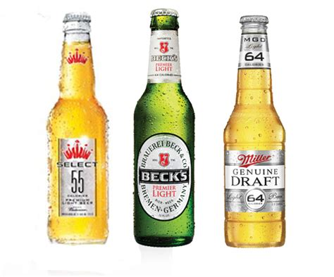 what light beer has the highest alcohol content alcohol consumption