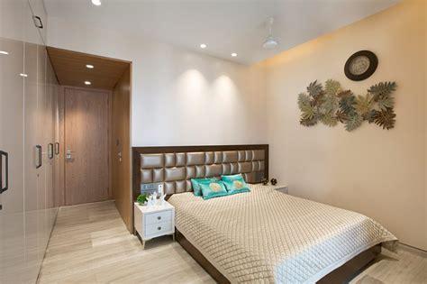 bedroom design idea     ultimate slumber