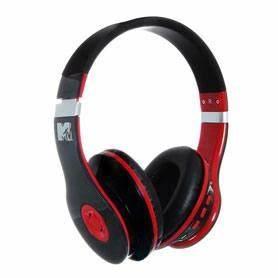 Casque Audio Long Fil : casque audio casque sans fil couteurs audio pas cher ~ Edinachiropracticcenter.com Idées de Décoration