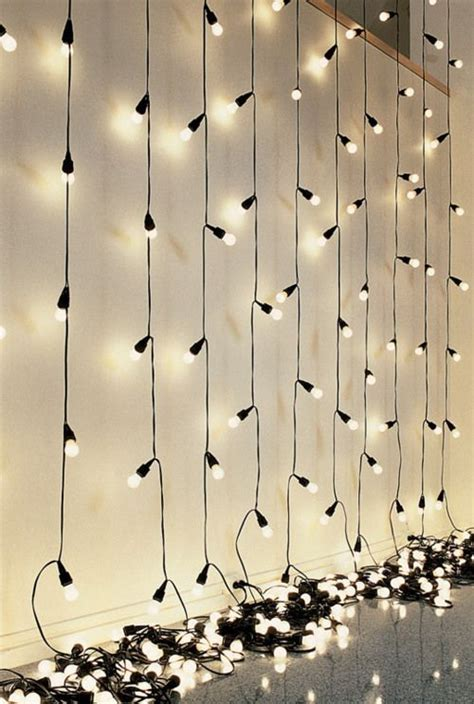 98 best images about retro lights for wedding on