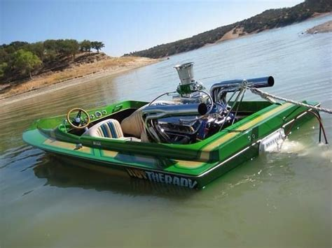 Boat Big Sale by Big Block Jet Boat Flattys Boats Jets And