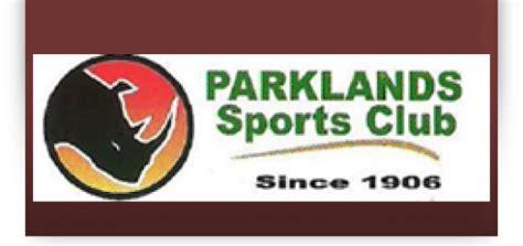 parklands sports club archives jambonairobi