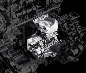 Alfa Romeo Engine Information