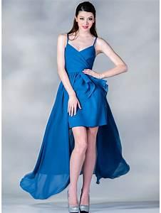 00 Size Chart V Neckline High Low Dress Sung Boutique L A