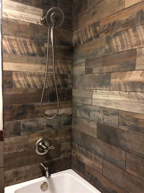 country bathroom ideas   budget rustic bathroom bar
