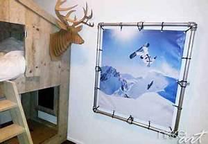 Segeltuch Mit ösen Auf Maß : foto auf gartenposter nach ma mit 20 rabatt nikkel art ~ Orissabook.com Haus und Dekorationen
