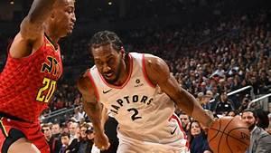 Toronto Raptors vs Atlanta Hawks: Live scores, updates ...