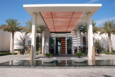 monte carlo club saadiyat abu dhabi inspiration for travellers