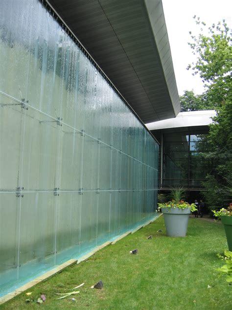 fichier mur d eau salle du moulin brul 233 maisons alfort france1 jpg wikip 233 dia