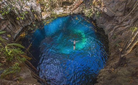 10 reasons to visit Mérida, Mexico | Mexico vacation ...