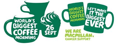 2015 Macmillan Worlds Biggest Coffee Morning Beli Green Coffee Bean Extract Di Jakarta Reviews Ikea Edinburgh Tables Table Hack Lack On Castors Wikipedia Manual Cara Pemakaian