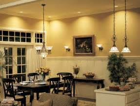 interior home improvement house remodel ideas interior lighting design interior lighting1 home improvement ideas