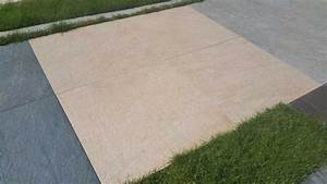 Feinsteinzeug Terrassenplatten 2 Cm : feinsteinzeug platten 2 cm bis 40 g nstiger online kaufen ~ Michelbontemps.com Haus und Dekorationen