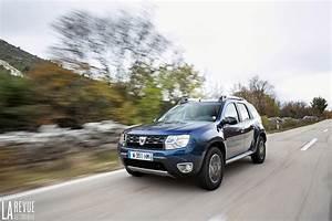 Dacia Duster Automatique : voiture dacia boite automatique ~ Gottalentnigeria.com Avis de Voitures