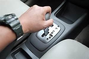 Perbedaan Antara Mobil Matic Dengan Mobil Manual