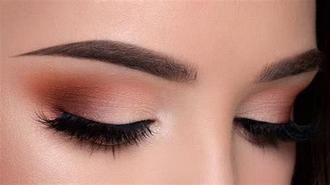 hypoallergenic eyeliners  sensitive eyes