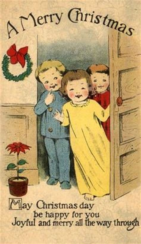 1000 images about vintage christmas cards pinterest vintage christmas cards vintage