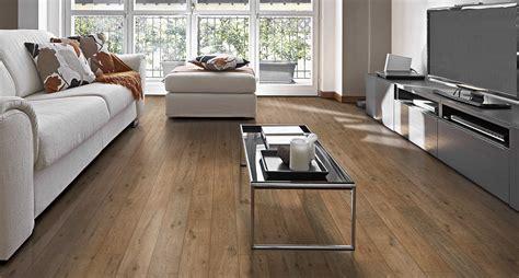 pergo flooring nashville tn pergo yorkshire oak laminate flooring meze blog