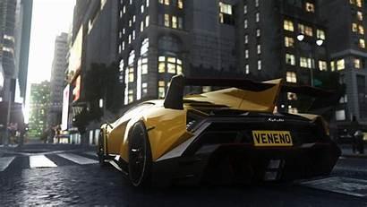 Gta Cars Mod Wallpapers Iv Screenshot