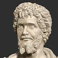 Printable bust of Septimius Severus Emperor 3D Model 3D ...