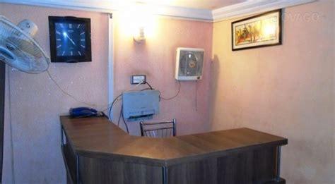 homebells hotel  sargodha pakistan price contacts
