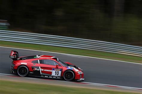 R8 Nurburgring by Vln 2015 Audi R8 Lms Scores Maiden Victory At The
